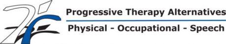 Progressive Physical Therapy Alternatives