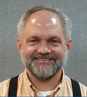 Chuck Stein P.T.